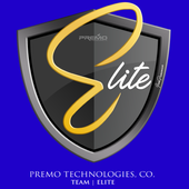 PREMO Team Elite icon