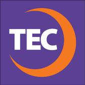 TEC icon