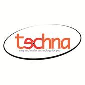 Techna icon