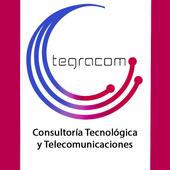 Tegracom Consultores icon