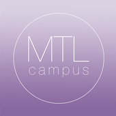 MTL Campus icon