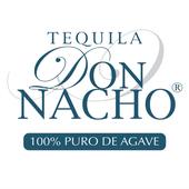 Tequila Don Nacho icon