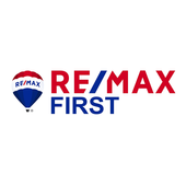 Teresa Howard Remax First icon
