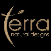 Terra Natural Designs icon