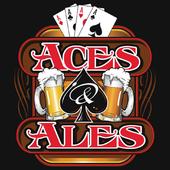 Aces & Ales icon