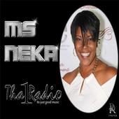 tha1 Radio icon
