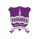 Thames Primary APK