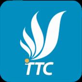 The Transforming Church icon