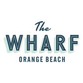 The Wharf at Orange Beach icon