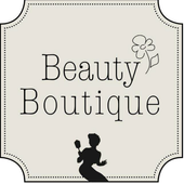 The Beauty Boutique icon