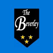 The Beverley icon