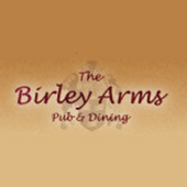 Birley Arms icon