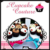 The Cupcake Couture icon
