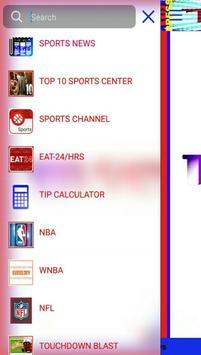 The Game - (Sports TV, 24/7) poster
