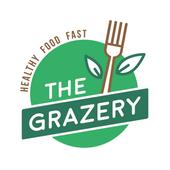 The Grazery Melbourne icon