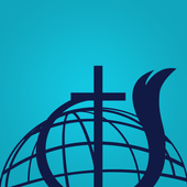 The Hope Church icon