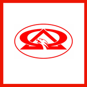 The House MMA Academy icon