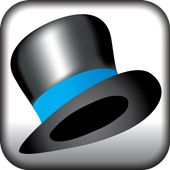 Thinking Hats Early Learning icon