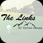 The Links at Teton Peaks icon