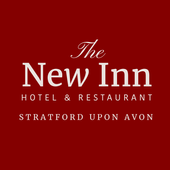The New Inn Clifford Chambers icon