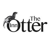 The Otter Inn icon