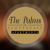 The Palms On Scottsdale icon
