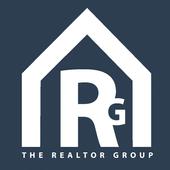 The Realtor Group icon