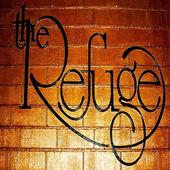The Refuge: Yuba City icon