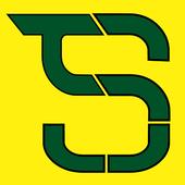 The Sideline Radio Show icon