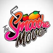 The Smoothe Move icon