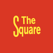 The Square Restaurant icon