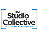 The Studio Collective APK