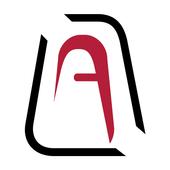 AHEAD Tech icon