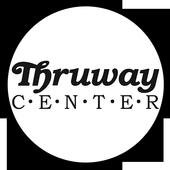 Thruway Shopping Center icon