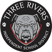 Three Rivers icon