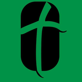 Timberline Windsor icon