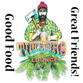 Timbers Lounge icon