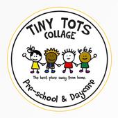 Tiny Tots Collage icon