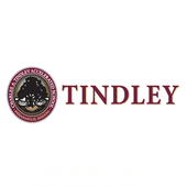 Tindley Accelerated School icon