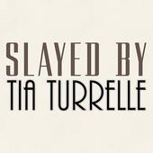 SlayedByTiaTurrelle icon