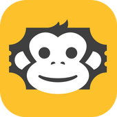 TicketApe icon