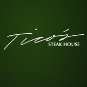 Tico's Steak House icon