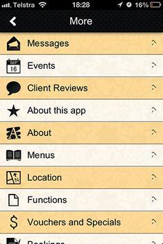 Tem Ichi Japanese Restaurant screenshot 12