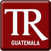 Tony Roma´s Guatemala icon