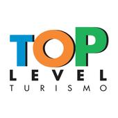Top Level Tur icon