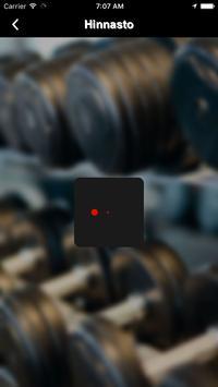 Total Gym apk screenshot