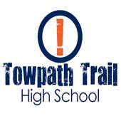 Towpath Trail High School icon