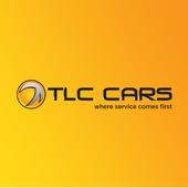 TLC Cars.SG icon