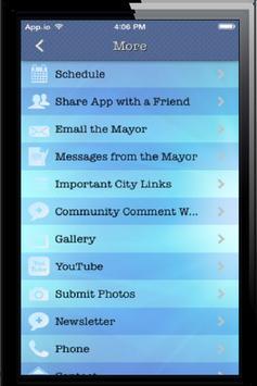 Mayor Masters apk screenshot