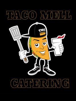 Taco Mell Catering apk screenshot